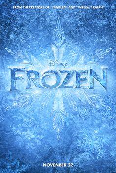 Disney Frozen Trailer: In Theaters November 27! See it here: http://pandorasdeals.com/disney-frozen-trailer/ #DisneyFrozen #DisneyFrozenEvent