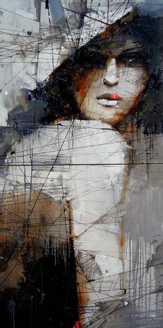 Viktor Sheleg  P E T U N I A gallery