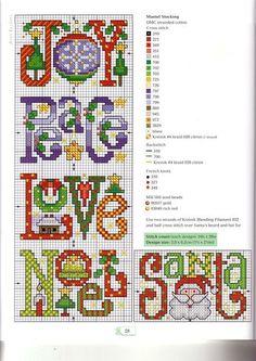 http://media-cache-ec0.pinimg.com/736x/7b/c5/3b/7bc53b0d5491bf7f23b43b1c5e6604fd.jpg