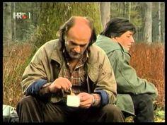 Vrijeme ratnika - 1991 Ceo Film - http://filmovi.ritmovi.com/vrijeme-ratnika-1991-ceo-film/