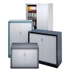 Office Furniture Storage namco stationery cupboard. the namco office stationery storage