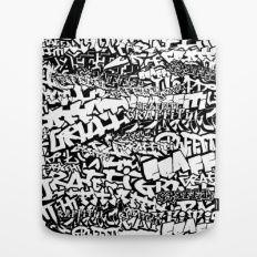All 8 Tote Bag