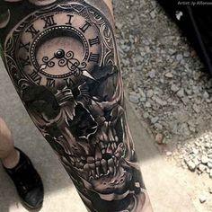 02722-tattoo-spirit-Jp Alfonso