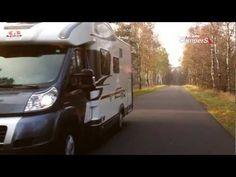 Averesch Campers – huren of kopen van een camper