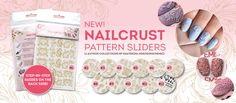 Nailcrust