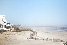 Blogger Diary: Stillness On The Shore | Free People Blog