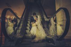 fotografo casamento bh pos-wedding book ensaio noivos