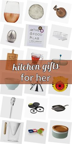 Your good friend is a impassioned kitchen fairy and you want to make her a nice present? But what might you give for amateur cooks? Practical kitchen helpers are always a good choice.  Special present ideas for eating, drinks. Products that please gourmets and hobby chefs.  Get Inspired - and discover a cool gift for amateur cooks. #kitchengiftsforher Strawberry Juice, Kitchen Helper, Kitchen Gifts, Your Best Friend, Popsugar, Cool Gifts, Chefs, Gifts For Her, Fairy