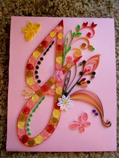 Hey, I found this really awesome Etsy listing at http://www.etsy.com/listing/123981768/the-initial-j-design-with-quilling