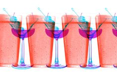 Do You Drink Too Much? The Surprising Truth