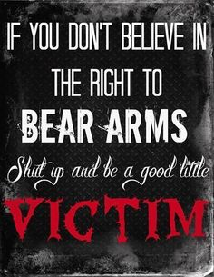 Best A Thoughts Images  Ideas Thoughts Firearms The Right To Bear Arms Essay Pay Us To Write Your Assignment