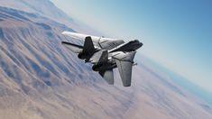 Pre-Order DCS: by Heatblur Simulations + 1 Limited edition T-Shirt F-14 Tomcat, Top Gun, Fighter Jets, T Shirt, Supreme T Shirt, Tee Shirt, Tee