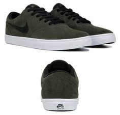 Sincere Nike Sb Check Solar Skate Shoes Womens Athleisure Trainers Sneakers Footwear Less Expensive Comfort Shoes