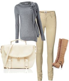 """Untitled #47"" by ejaltena ❤ liked on Polyvore"