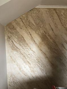 Volete decorare le pareti con una pittura decorativa che dia un tocco originale all'ambiente? Pitture Decorative