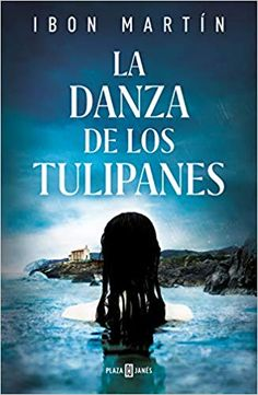Buy La danza de los tulipanes by Ibon Martín and Read this Book on Kobo's Free Apps. Discover Kobo's Vast Collection of Ebooks and Audiobooks Today - Over 4 Million Titles! I Love Reading, Love Book, This Book, Good Books, Books To Read, Free Comic Books, Free Comics, Lectures, What To Read