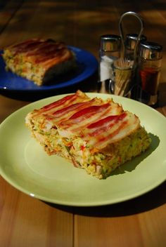 Hungarian Cuisine, Hungarian Recipes, Meat Recipes, Chicken Recipes, Cooking Recipes, Health Eating, Food Humor, Main Dishes, Bacon
