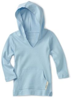 Lovedbaby UnisexBaby Infant Hoodie True Blue 1218 Months *** Be sure to check out this awesome product. (This is an affiliate link)