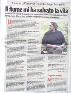 http://storiedimichelemarziani.files.wordpress.com/2012/06/ilponte_10_06_2012.jpg