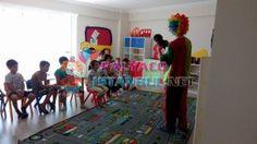 Doğum Günü Hizmeti İstanbul http://www.palyacoistanbul.net/ http://www.mayonezorganizasyon.com/