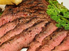 Is Flat Iron Steak Really the Best Cut of Beef?
