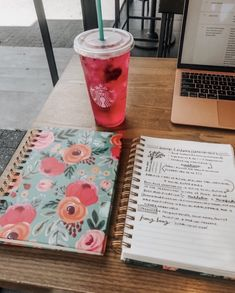 See more of abbyviktoria's VSCO. Dont Ever Give Up, Give It To Me, Coffee Study, School Items, Beauty Book, Happy Vibes, Study Hard, Study Inspiration, Jehovah's Witnesses