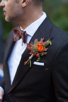 Photo from Grand Grooms collection by Heather Ikei Photography