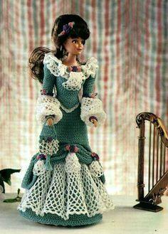 Thearter Gown - D Simonetti - Picasa Webalbums