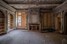ChateauBrumagne08-B