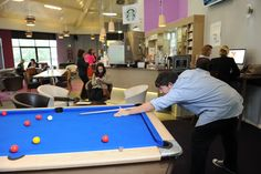 Pavilion Cafe, Park Campus Pavilion, University, Park, Parks, Sheds, Cabana, Community College, Colleges