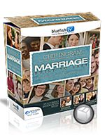Marriage: Built to Last with Chip Ingram, Dave Ramsey and Kurt and Brenda Warner Couples Bible Study, Crucial Conversations, Marriage Help, Dave Ramsey, Always Learning, Real Life, Budgeting, Chips, Parenting