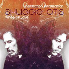 Found Inspiration Information by Shuggie Otis with Shazam, have a listen: http://www.shazam.com/discover/track/47524701