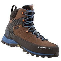 b9c75cd290ee 18 Best Mens Hiking Boots   Shoes images