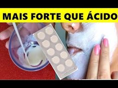 Grunge Hair, Tips Belleza, Health Problems, Holidays And Events, Gym, Mascara, Herbalism, Facial, Hair Color