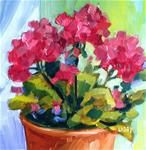 Daily Paintworks - Search through our over 100,000 Paintings: New Original Fine Art Daily Paintings; Oils, Acrylics, Watercolors, and more from a growing group of Daily Painters