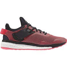 response 3 #adidas #triangelbikini