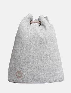 48711f7f2d Lovely feminine style swing bags from Mi Pac.