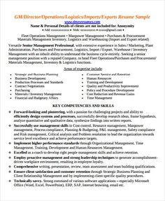Benefits Coordinator Resume Resumecompanion Com