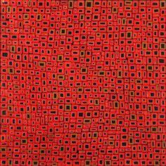 Indigenous Australian Art, Indigenous Art, Repetition Art, Marimekko Fabric, Principles Of Art, Wow Art, Aboriginal Art, Embroidery Art, Surface Pattern
