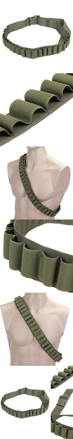 Tactical Military Sling Waistband Multi-function Nylon Adjustable Tactical Bungee for Rifle Airsoft Gun Sling Hunting Strap