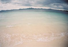 Banana Island Coron, Philippines -- Lomo LC-A+, Kodak Ultima 100 #ANALOG #ANALOGUE #FILM #LOMO #LOMOGRAPHY #LCA #VIVITAR #MARINER #PHILIPPINES #PILIPINAS #PILIPINO #PILIPINASTARANA #HELPDOT #ITSMOREFUNINTHEPHILIPPINES #CORON #PALAWAN #NATURE #ISLAND #ISLANDS #PARADISE #SAND #SEA #SUMMER #SUNNY #SUN #WATER #OCEAN #SWIM        8.20.12 - Banana Island  Coron, Philippines    Lomo LC-A+  Vivitar Mariner  Kodak Ultima 100    Kayangan Lake Photo Set  Calumbuyan Photo Set  Mt. Tapyas Photo Set