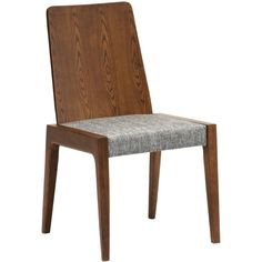 Omax Decor Kelly Side Chair ($275 for set of 2)