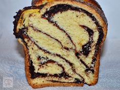 Beignets, International Recipes, Nutella, French Toast, Bakery, Sweets, Breakfast, Ethnic Recipes, Desserts