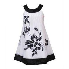 Dresses For Girls 7 16 - Bing Images
