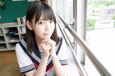 こんばんは!   もうこんな時間!? 10時くらいかと思ってた…! 久しぶりの福岡です  今日は、長崎でのツアーでした!…