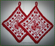 Knitting Charts, Pot Holders, Ravelry, Crochet Top, Elsa, Christmas Ideas, Label, Search, Projects