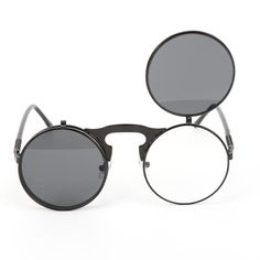 38a021bfcaf0e 28 Great Flip sunglasses images