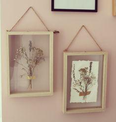 Van, Frame, Home Decor, Style, Picture Frame, Swag, Decoration Home, Room Decor, Vans