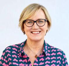 Triskele Books Blog: Author Feature - Helena Halme