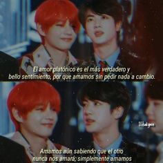 Bts, Taehyung, Daisy, Kpop, Thoughts, Memes, Truths, Great Quotes, Sad Sayings